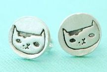♥Cats♥craft♥