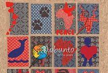 cards / nobunto   cards