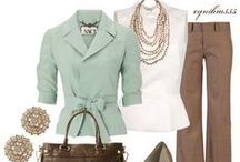 ♥Fashion♥Collections♥