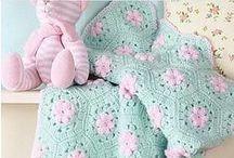 ♥Crochet♥