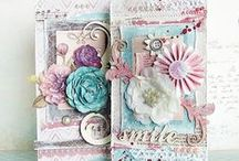 Tag It! / Tag Ideas and Printables for Scrapping