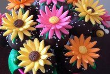 Pastel colors / by Yvonne Naudack