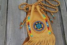 Bohemian Gypsy Art / This board is for bohemian gypsy style . My style in all things!