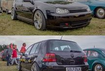 My VW MK4 Golf Project / My MK4 Golf Build and Photography See here for full build: https://www.instagram.com/explore/tags/mk4golfbuild/