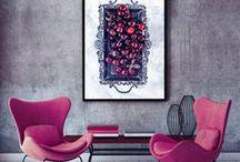 ♥ IN SITU ♥ / My art photography in frames. Buy Art, Art Collectors, Art buyers #OksanaAriskina #Artworks #FineArtPhotography #HomeDecor #FineArtPrints #FramedArt #ArtForHome #HomeDecorIdeas #WallArt #Interior Design #ArtFor Interiors www.oksana-ariskina.pixels.com @pixels @fineartamerica