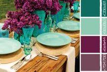 design envy   hue