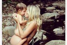 the moments you'll treasure / moments we love belleandbeanzer.com