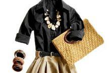 fashion   dream closet