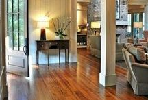 home   perfection   interiors