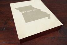 Best of Kansas City / by jodidanziger