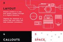 design envy   infographics