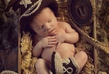 New Born 1-12 Months