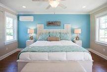 New Room!  / by Sarah Lane