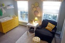 home   re:decorate   guest bedroom