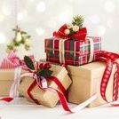 Natal | Christmas / Possible Inspirations for Christmas and New Year