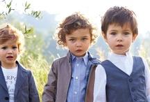 children; / by Livia Cristina