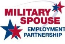 Military Spouse Employment Partnership (MSEP) / by Military OneSource