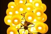 Babyoye Yellow