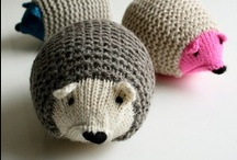 Soft Toys  / Products your Babies will love