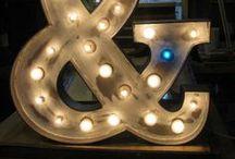 design envy   ampersand