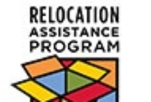 Relocation Assistance Progam / by Military OneSource