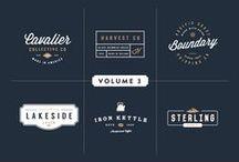 design envy   logos