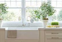 home   re:decorate   kitchen