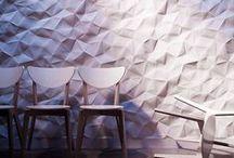 La déco de demain - innovations en design et décoration d'intérieur