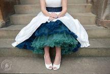 Wedding photography / Wedding photos by me!