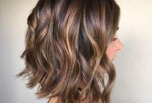 Cabelo | Hair