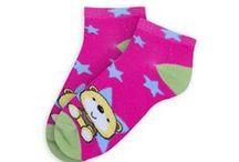 Sweety Goods Fantaisy / Les chaussettes Fantaisie pour adulte, ados et enfants en vente sur Sweety Goods !