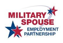 MSEP Featured Partners / by Military OneSource