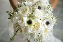 Wedding Ideas / by Heather @ Porcella Interiors