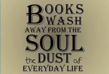 Books Worth Reading / by Darlene Mulay