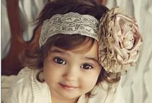 i lovve the face of innocence  / by Dena H.E.