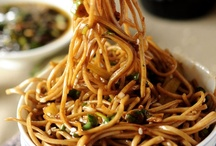 i lovve food>recipes / Yummmmm! / by Dena H.E.