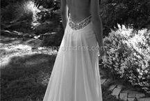 Wedding / by Mary Elizabeth