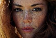 Gingerly Obsessed.  / by Aspen Lofgren