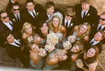 Wedding: Photography / by Dianne J
