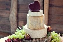 Barn Wedding  / by Fabulous Functions