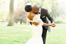 Wedding Photography {Couple Poses} / Making our couples look beautiful