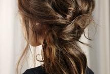 -hair&beauty-