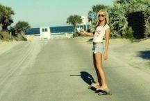 Skate & Style