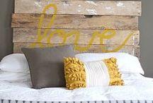 Teen Girl Bedroom Inspiration