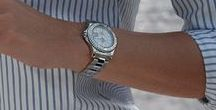 Rolex for Her