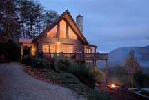 Project hutte