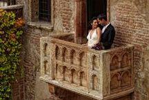 La Grande Bellezza / Wedding in Italy