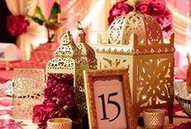Indian Wedding / Wedding in Italy