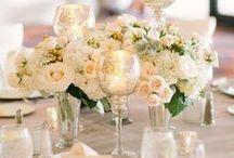 Wedding Luxury / Wedding in Italy