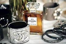 Luxury Wedding Accessories / Wedding in Italy